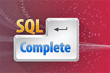Devart数据库工具【教程】:如何使用SQL Complete删除丢失的事务第1部分(上)