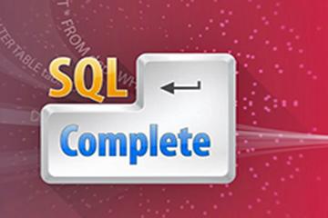 Devart数据库工具【教程】:如何使用SQL Complete删除丢失的事务第1部分(下)