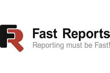详解:FastReport 报表生成器