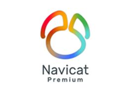 Navicat Premium v15.0.12MacOS试用下载
