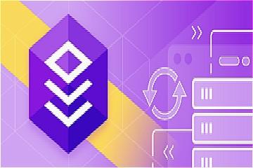Devart数据库工具【教程】:用于数据库CI的Devart SQL工具的总体视图