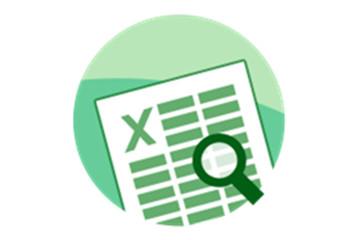 Excel .NET处理组件Spire.XLS 3月修复更新!支持计算SUBTOTAL公式