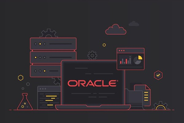 dbForge Studio for Oracle授权购买