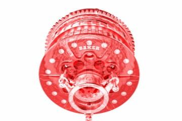 SOLIDWORKS 3D CAD 三维设计|SOLIDWORKS  慧都科技
