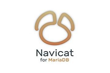 Navicat for MariaDB v15.0.12 Windows (x64)试用下载