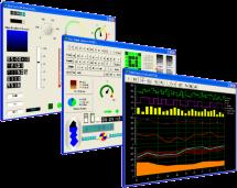 Iocomp ActiveX/VCL