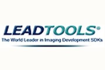LEADTOOLS提供适应远程工作的应用程序,直接影响数据捕获、识别、交换