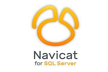 Navicat for SQL Server v15.0.12 Windows(x86) 试用下载
