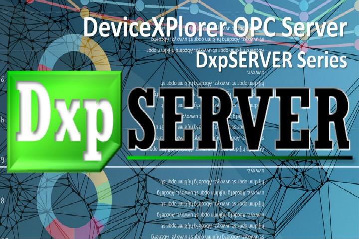 DeviceXPlorer OPC Server常见问题(一):32位版本和64位版本之间有什么区别?
