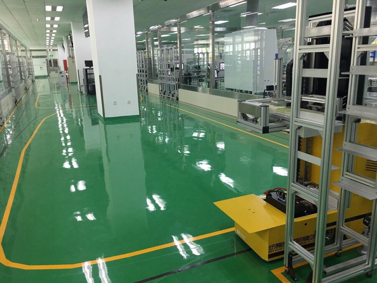 工厂常见的七大浪费,慧都aps高级计划排产系统帮您解决
