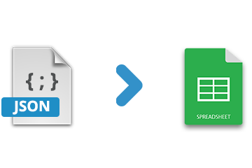 Excel管理控件Aspose.Cells亮点功能教程——将数据从JSON导入Excel工作表