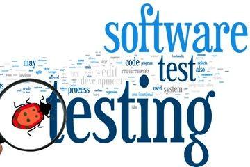 三大软件测试分析工具对比测评,测试高手都在用!