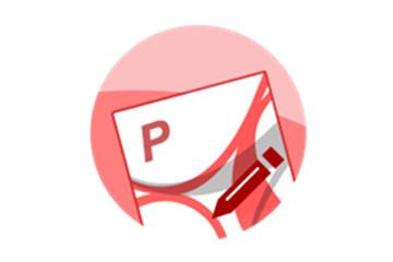 PDF管理控件Spire.PDF Java和.NET版4月同步上线!又增4大新功能 | 附下载