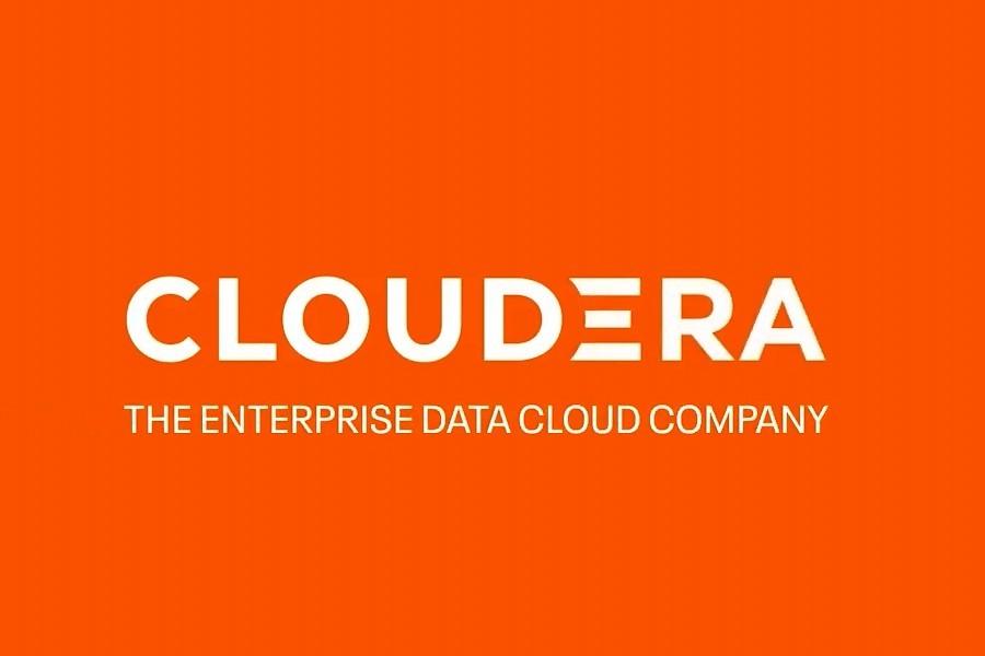 一分钟带你了解原生云服务Cloudera Data Hub!