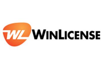 新增支持C ++ / CLI DLL保护!软件保护系统WinLicense 2020.4月最新版18项新功能邀你体验!