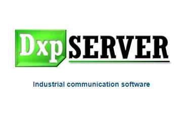 DeviceXPlorer OPC Server