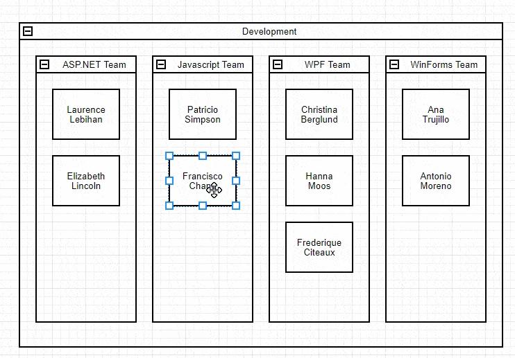 DevExtreme JavaScript Controls v19.2亮点:增强图表/文件管理器功能