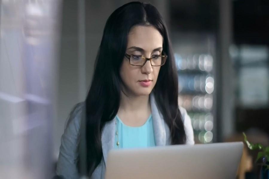什么是Tableau Desktop? | Tableau Desktop概述