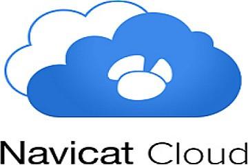 Navicat使用教程:使用Navicat远程管理数据库-第三 部分