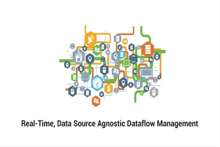 Cloudera DataFlow视频:管理来自物联网(IoT)的实时数据流