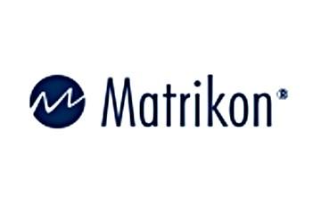 Matrikon OPC