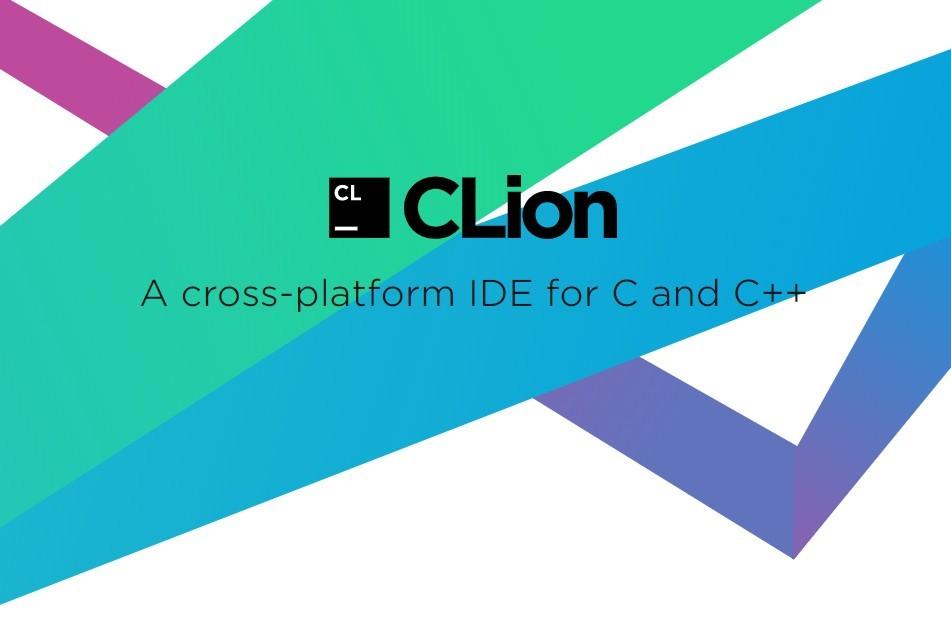 在Clion中配置项目(十三):定制构建目标和应用