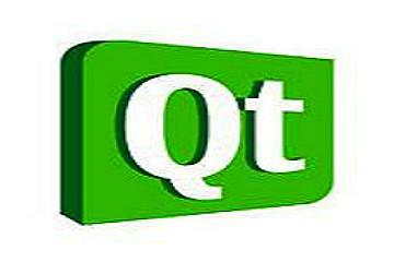 开发框架Qt使用教程:使用GitHub Actions编译Qt Creator插件