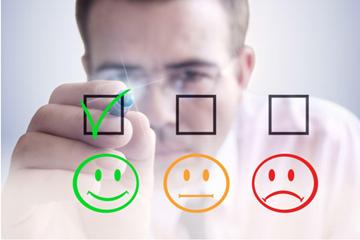 如何开发用户青睐的甘特图?9个重要技巧来帮忙!