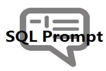 SQL语法提示工具SQL Prompt使用教程:表没有聚簇索引(BP021)