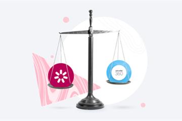 在线教学创作工具包iSpring Suite与Articulate对比,心仪工具等你来选择!