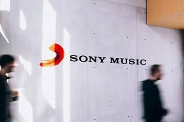 Tableau案例:Sony借助 Tableau提高分析质量,优化营销并提高效率