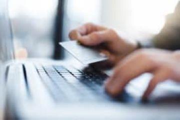 Cloudera 告诉你:数字银行客户体验比以往任何时候都重要