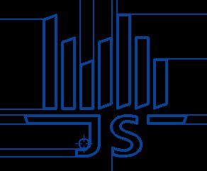 Stimulsoft Dashboards.JS v2020.2.3试用下载