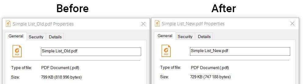 重大更新|报表分析工具FastReport .NET v2020.3发布!新增瑞士QR码