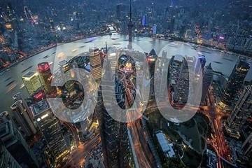 """好消息!Qlik和《财富》杂志联合发布""""《财富》 500强历史""""数据分析网站"""