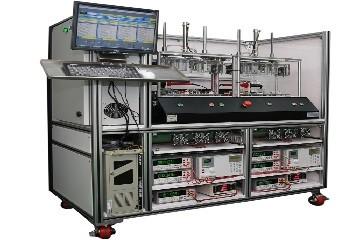 Minitab案例:助力i-Stone确保机器设备准确性,为公司发现新商机
