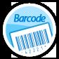 Spire.Barcode for .NET v4.5.1(hotfix)试用下载