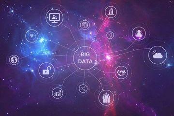 浅谈大数据的核心:云技术和BI