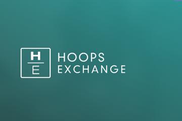 HOOPS Exchange