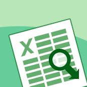 Spire.Spreadsheet for .NET v4.5.0(hotfix)试用下载