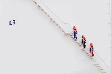 Cloudera资讯|技术,分析和创新如何帮助企业应对不断发展的风险挑战?
