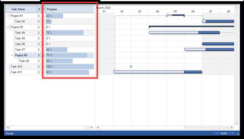 MFC界面库BCGControlBar v30.4新功能全解:图形管理器 & 编辑控件等