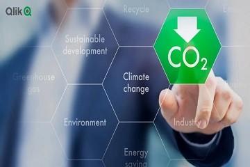 应对日益严重的气候危机,数据分析如何异军突起?