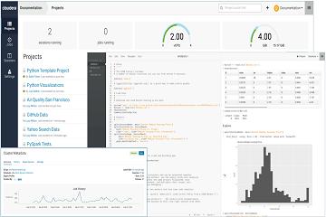 Cloudera操作数据库(OpDB)的管理(1)