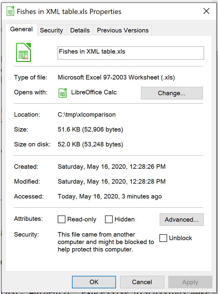 可视化报告生成器FastReport VCL功能指南:从Delphi / Lazarus将报表导出到Excel XML