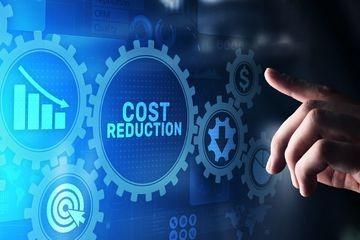 软件测试人员须知:如何降低BDD测试代码的持续维护成本