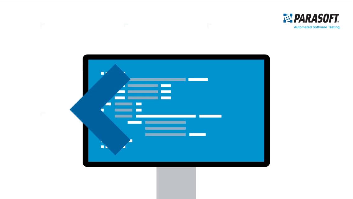 Parasoft:C和C++的静态分析