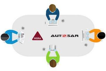 MISRA C++和AUTOSAR C++的合并:软件开发行业专家的圆桌讨论