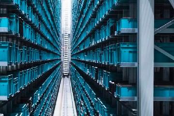 Cloudera操作数据库(OpDB)的管理(2)