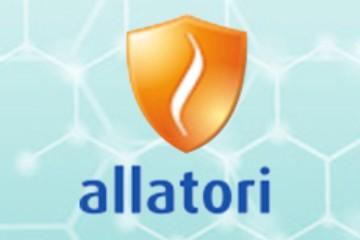 Java代码混淆器Allatori Java obfuscator发布 v7.4,支持Java14 |附教程和下载